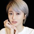 """陈冰最新写真率性十足,""""硬糖女孩""""诠释潇洒帅气新风尚"""