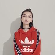 Adidas春夏系列抢先登场 范冰冰、杨颖众星诠释最新时尚