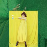 春夏拍摄时尚封面大片 携手刘昊然共同演绎花样青春