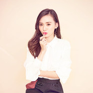明星江铠同告诉大家,七夕节女生的最爱单品是什么
