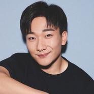 """""""小侯爷""""吴昊宸曝最新大片 简单纯粹回归演员本真"""