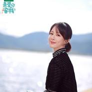 """行走开心果!杨紫《亲爱的客栈》成""""三好义工""""     首揭童星幕后"""
