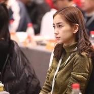 中国电影新力量论坛的新征程 Angelababy发言分享初心传正能量