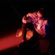 吴亦凡的《B.M.》,音乐色彩超乎想象