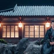 """屈楚萧《媚者无疆》今晚首上线 同期声演绎""""影子男友""""未播先火"""