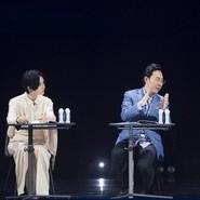 """张惠妹加盟《声入人心》第二季任出品人  实力天后美声亮嗓获赞""""真假无界"""