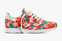 Converse x Isolda 鞋款联名系列