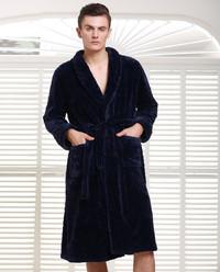 Aimer男士 格调男士睡衣