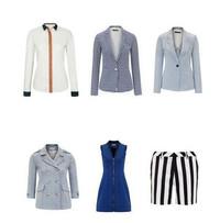 Esprit品牌日及2014春夏新品发布