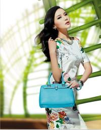HONGU红谷2014夏季广告大片