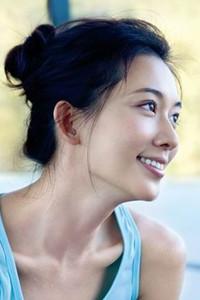 林志玲早前代言李宁瑜伽广告视频曝光