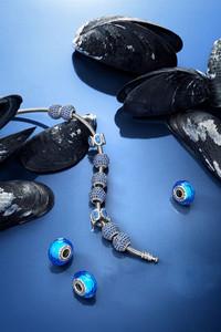 潘多拉珠宝 (Pandora) 2013早秋新品上市