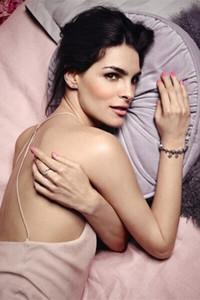 丹麦珠宝品牌PANDORA热门产品鉴赏