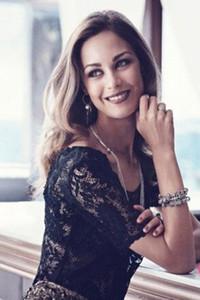 丹麦珠宝品牌PANDORA单品鉴赏