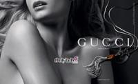 Gucci2011高级首饰系列广告
