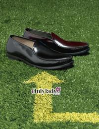 Prada男鞋2012春夏新款抢先看