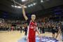 创造历史 吴亦凡连续三年出战NBA全明星名人赛