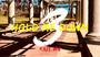 吴亦凡新专辑第二支中文单曲  《Hold Me Down》 中文版 8月10日上线