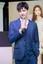 """甜宠神剧《奈何BOSS要娶我》如约上线 """"霸道总裁""""徐开骋发布会遭遇撩妹""""滑铁卢"""""""